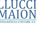 Bellucci & Maion Núcleo de Inteligência Contábil
