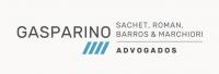 Gasparino, Sachet, Roman, Barros e Marchiori Sociedade de Advogados